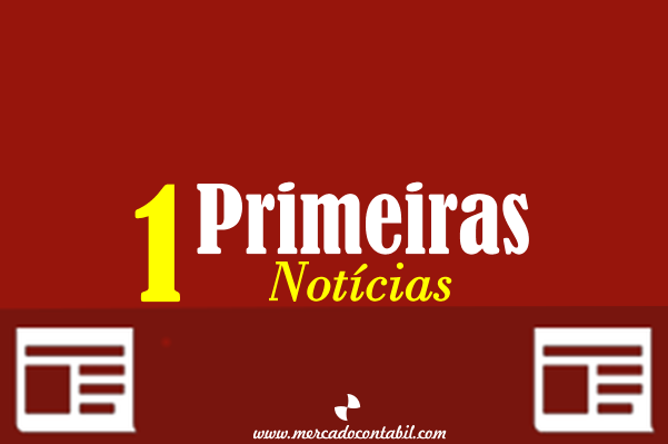 PRIMEIRAS NOTÍCICAS DO DIA 27 DE NOVEMBRO DE 2020 POR G1